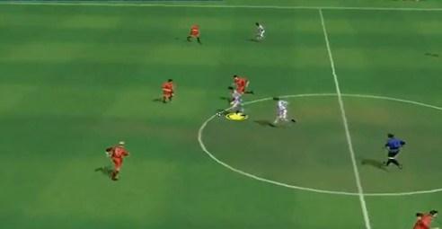FIFA (8)